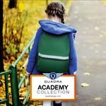 quadra_academy