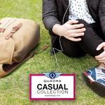 quadra_casual
