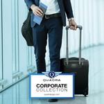 quadra_corporate