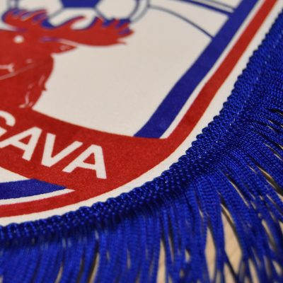 vimpelis FK Jelgava