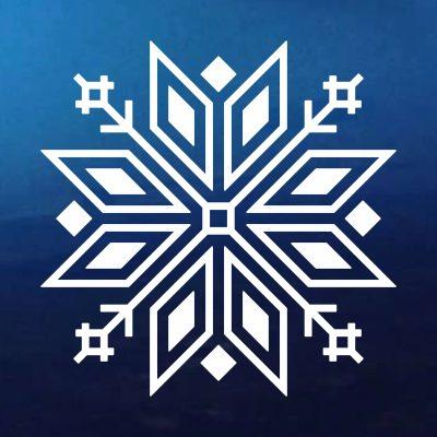 spēka zīmes uzlīmes stickers