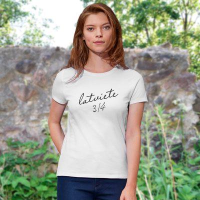 kreklu apdruka